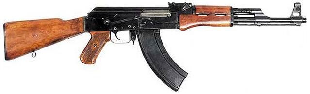 Archivo:AK-47.jpg