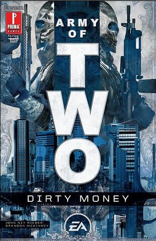 Archivo:Army of Two Dirty Money.jpg