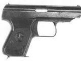 Type 77