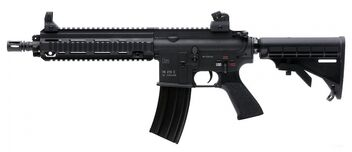 800px-Heckler and Koch 416