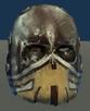 Ballistic Mask | Army of Two Wiki | FANDOM powered by Wikia