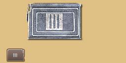 File:6-AmmoKits01.jpg