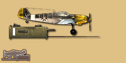 File:11-AirScout.jpg