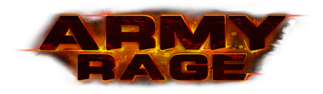 File:ArmyRage.png
