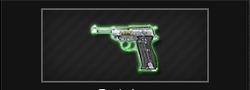 OBT Gun