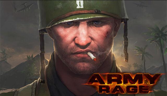 File:Army Rage.jpg