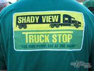 TruckStop2