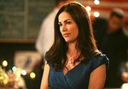 250px-Kim Delaney as Army Wives character Claudia Joy Holden