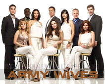 Tv army wives02