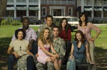 Armywives2007