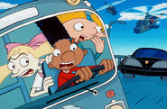 La-et-st-nickelodeon-hey-arnold-tv-movie-20151123