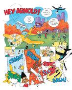 Nick comics 06. Page 1