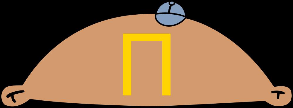 http://ru.arnold.wikia