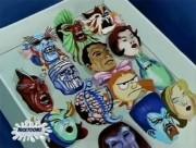 180px-Helga Pataki mask in Dumbwaiters