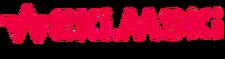 Weki Meki Wordmark