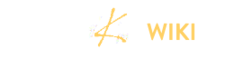 Stray Kids Wordmark 2