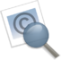 Examine copyright icon