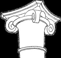 Komposita1