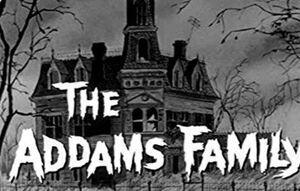 Locos-addams-poster-1a5
