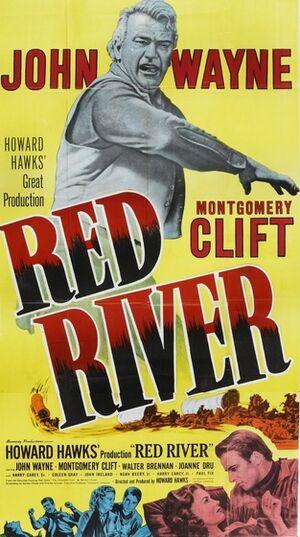 Rio-rojo-1948-1a00