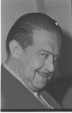 Salvador Carrasco - 1a