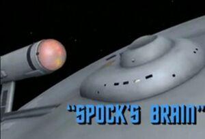 Star trek-57-1a