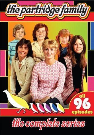 La-familia-Partridge-T0-1a1