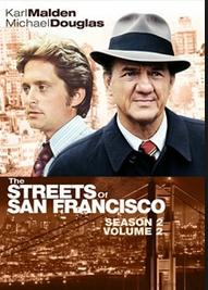 Las calles de San Francisco-2da temp.1a1