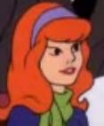 Scooby(1)-25-1f