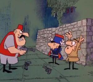El inspector-serie animada-13-1a3