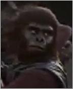 La batalla por el planeta de los simios-1p