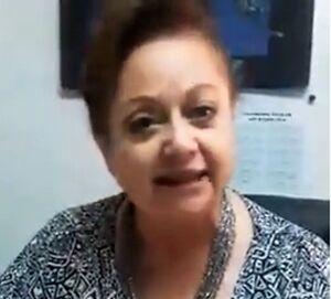 Olga Donna-Dío-1a3