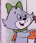 Don gato-22-1r