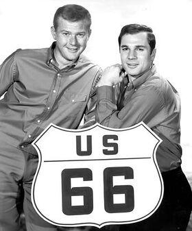 Ruta 66-1a2