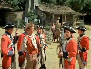 Daniel Boone-93-1a16