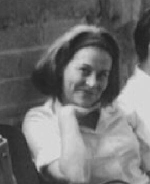 Edith Byrd-1a2