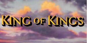 Rey de reyes-1961-1a51
