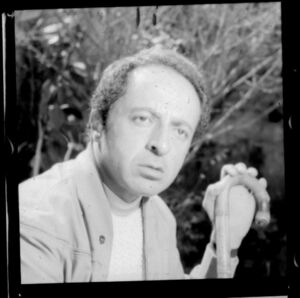 Federico Romano