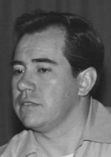 Jorge Lapuente