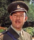 El hijo de Lassie-1945-1a7