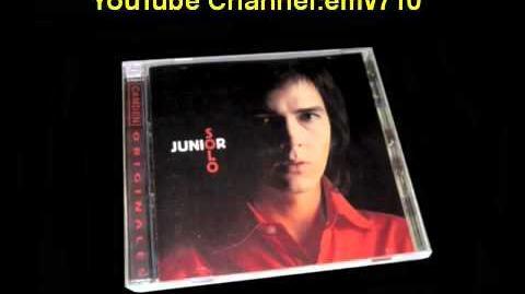 Solo - Junior on CD