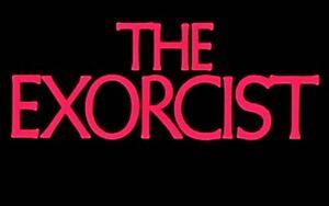 El exorcista-1973-1a50