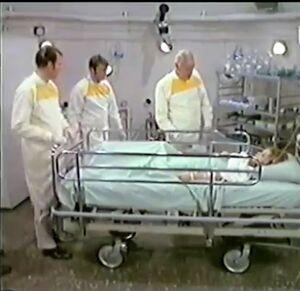 Centro-medico-40-1a15