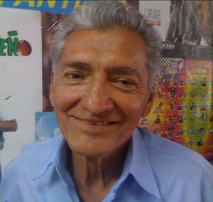 Ángel Aragón-1a2