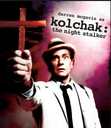 Kolchak-poster- 1b
