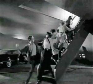 La dimensión desconocida-1959-14-1a9
