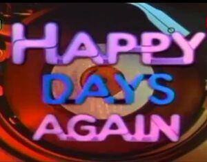 Días felices-03-1a