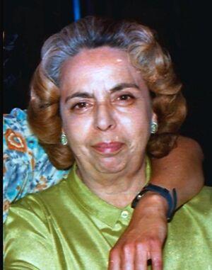 Magdalena Ruvalcaba-1a1