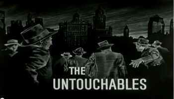 Intocables-00
