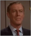 Derek Flint(1966)-1f